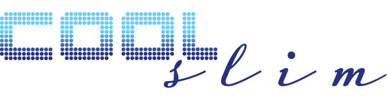 Coolslim-Logo