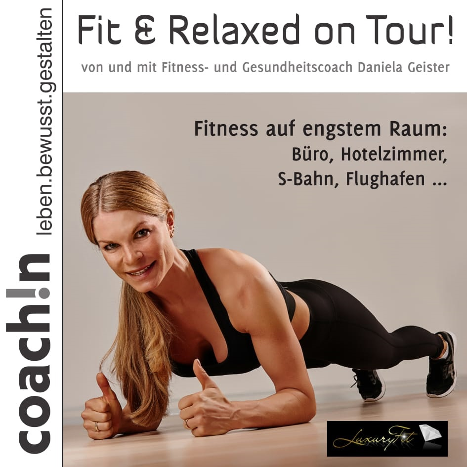 Fit & Relaxed on Tour Booklet FERTIG 1